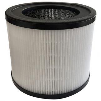 Filtre uv310 purificateur d'air