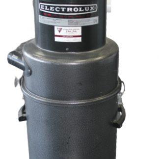 Aspirateur Electrolux E117A remis à neuf